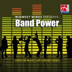 Band Power (Cover)