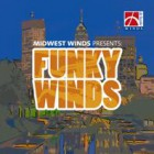 Funky Winds (Cover)